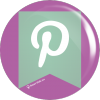 Earn your Pinterest Project Completion Mommy Merit Badge from http://smartkids101.com