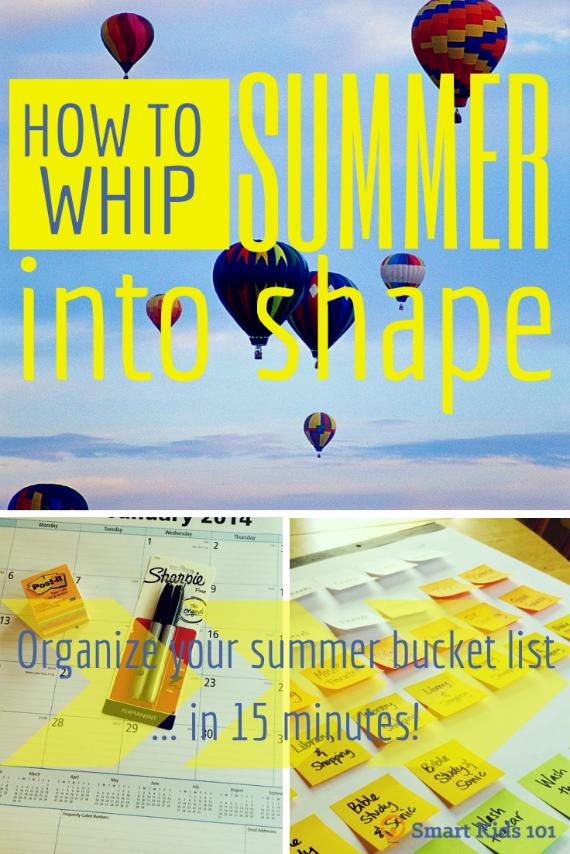 Vacation Bucket List Bucket List Ideas in 15