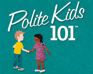 Polite Kids 101 - Franklin, TN