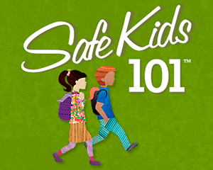 Safe Kids 101- Franklin, TN