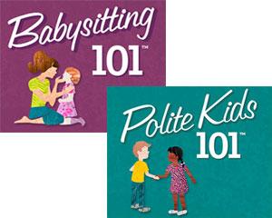 babysitting-plus-polite-kids