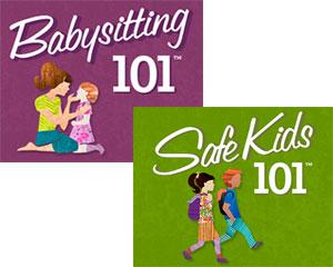 babysitting-plus-safe-kids