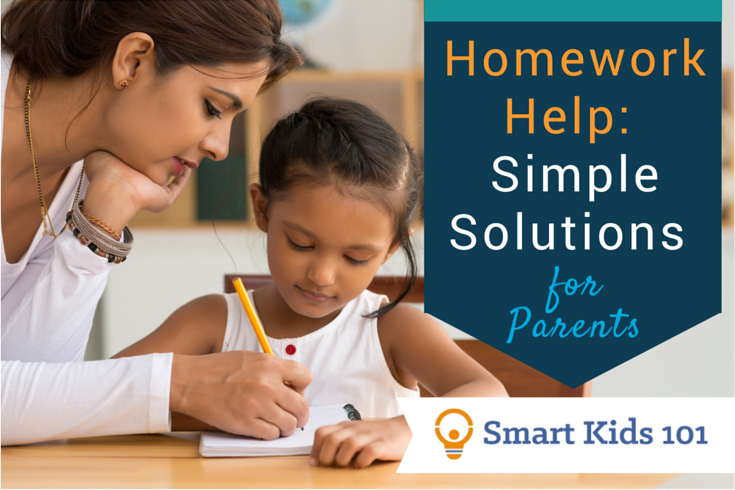 homework helps Pre-algebra, algebra i, algebra ii, geometry: homework help by free math tutors, solvers, lessonseach section has solvers (calculators), lessons, and a place where you can submit your problem to our free math tutors.