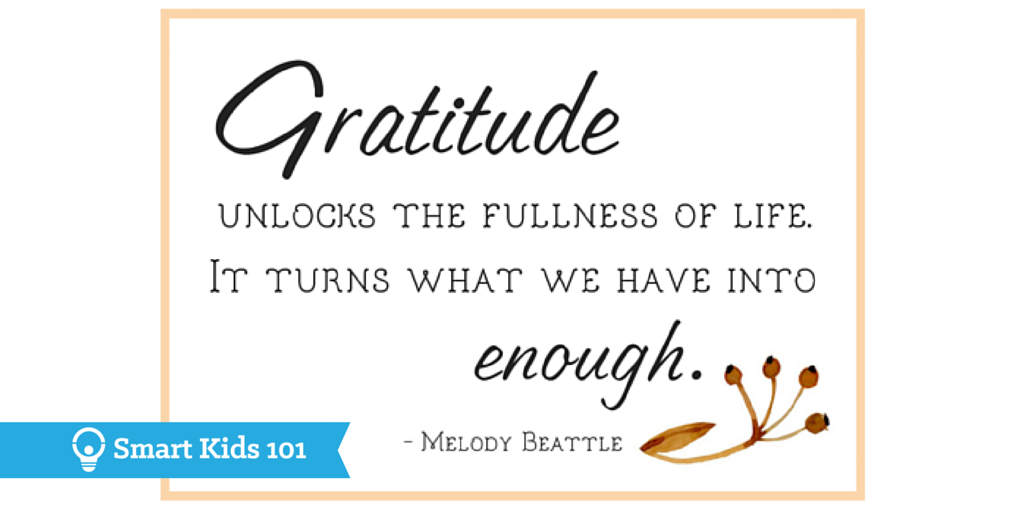 Thanksgiving quotes for children 100 images free for 101 great american poems table of contents