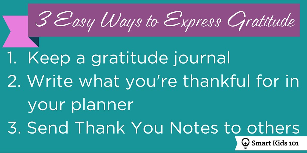 get your free printable thank you notes right here smart kids 101
